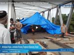 antisipasi-hujan-jembatan-krueng-tingkeum-dipasang-terpal_20171203_154001.jpg