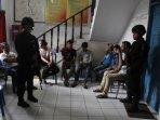 antisipasi-peredaran-narkoba-di-pekanbaru_20160130_222816.jpg