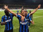 HASIL Inter vs AC Milan Coppa Italia, Vieri: Nerazzurri akan Memenangkan Derby della Madonnina
