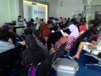 antrean-bpjs-kesehatan-pekanbaru_20151113_185515.jpg