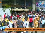 antrean-garuda-travel-fair-2017-di-jcc_20170310_171111.jpg