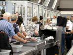 antrean-penumpang-di-pemeriksaan-keamanan-bandara.jpg