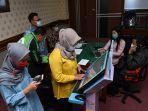 Satu Tahun Program Kartu Prakerja: Tingkatkan Keterampilan Sekaligus Jaga Daya Beli Masyarakat