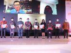 anugerah-karya-cipta-dokter-indonesia-2020.jpg