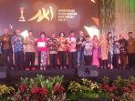 anugerah-komunikasi-indonesia-2018_20181016_085515.jpg