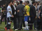 anvisa-hentikan-brasil-vs-argentina.jpg