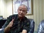 Waketum MUI Sarankan Jokowi Bentuk Dewan Kerukunan Nasional Jika Siap Dikritik