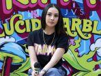 Anya Geraldine dan Dinar Candy Disebut Pendemo UU Cipta Kerja, Hingga Viral Jefry Nichol Ikut Demo