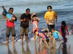 anyer-pantai-beach-pantai_20150104_111528.jpg
