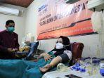 Percepat Penanganan Covid-19, Angkasa Pura II Luncurkan Program 'Plasma BUMN untuk Indonesia'