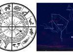 apa-itu-ophiuchus-nasa-menyangkal-telah-menambahkan-rasi-bintang-ke-13-dalam-daftar-zodiak-2.jpg