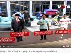 apa-kabar-indonesia-malamm.jpg