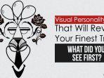 apa-yang-kamu-lihat-pertama-kali-dalam-gambar-akan-mengungkapkan-sifat-terbaik-dalam-dirimu.jpg