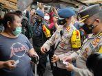 Polri: FPI Organisasi yang Dilarang, Segala Aktivitas dan Aturan Penggunaan Atribut Akan Ditegakkan