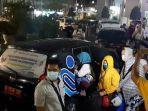 Gerebek 3 Kamar Apartemen di Kelapa Gading, BP2MI Temukan 26 Calon PMI Ilegal Tujuan Timur Tengah