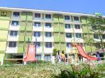 apartemen-transit-rancaekek-di-desa-cangkuang-kecamatan-rancaekek-kabupaten-bandung.jpg