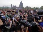 apel-kebangsaan-pemuda-islam-indonesia_20171217_200653.jpg