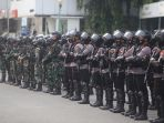 apel-patroli-keamanan-skala-besar-jakarta_20210329_212143.jpg