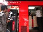aplikasi-go-mobile-cimb-niaga_20160408_150845.jpg