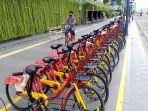 aplikasi-gowes-melayani-sewa-sepeda-di-jakarta_20200705_205830.jpg