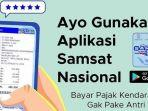 aplikasi-samsat-online-2020.jpg