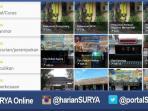 aplikasi-war-kentongan-online_20160508_035118.jpg