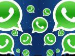 aplikasi-whatsapp-di-smartphone_20171108_150843.jpg