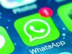 aplikasi-whatsapp-di-smartphone_20171108_151036.jpg