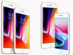 apple-iphone-8-dan-8-plus_20171002_132851.jpg