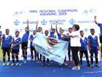 aqua-danone-nations-cup_20150216_071833.jpg