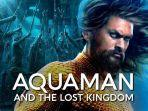 aquaman-and-the-lost-kingdom-tit-20210613090050.jpg