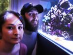 aquarium_20180407_195500.jpg