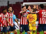 ara-pemain-atletico-madrid-merayakan-kemenangan-atas-barcelona.jpg