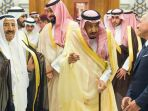 arab-saudi_20180611_165230.jpg