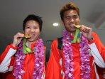 arak-arakan-peraih-medali-olimpiade_20160823_213341.jpg