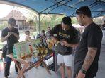 Pelaku Bisnis Pariwisata dan Pengusaha Arak di Bali Sayangkan Jokowi Cabut Perpres Investasi Miras
