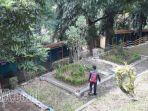area-bekas-kandang-hewan-di-taman-rekreasi-kota-malang_20170305_011608.jpg