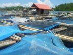 area-pembudidayaan-lobster-yang-dikelola-abdullah-di-desa-telong-elong.jpg