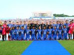 arema-fc-launching-tim-dan-jersey_20200224_005750.jpg