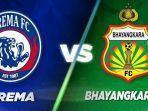 arema-fc-vs-bhayangkara-fc.jpg