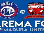 arema-fc-vs-madura-united_20180917_120717.jpg