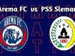 arema-fc-vs-pss-sleman-selasa-24-september-2019.jpg