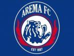 Fokus Adaptasi Pemain, Arema FC Tak Pasang Target Juara di Turnamen Pramusim Liga 1 2021