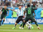 argentina-lolos-dari-lubang-jarum-setelah-hempaskan-nigeria-2-1_20180629_014413.jpg
