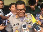 argo-yuwono-kepala-bidang-humas-polda-metro-jaya-komisaris-besar-polisi.jpg