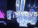 ari-lasso-vivo-v15-go-up-4.jpg
