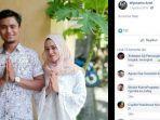 arief-wijanarko-unggah-undangan-pernikahan.jpg