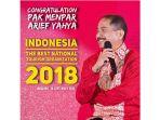 arief-yahya_20180922_082544.jpg