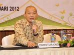 Perebutan Dewan Komisioner OJK, Nurhaida Lebih Pengalaman