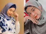 Arifah Lubai Intens Tampil Muslimah dan Hapus Sejumlah Foto Tak Berhijab, Singgung Kepahitan Hidup